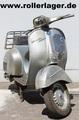 Vespa 150 Sprint zu verkaufen kaufen www.rollerlager.de