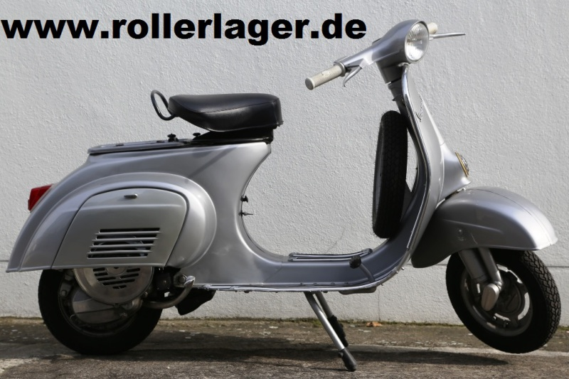 sven mader verkauf klassischer vespa roller 70er jahre. Black Bedroom Furniture Sets. Home Design Ideas